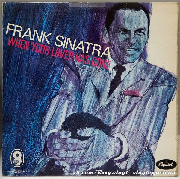 frank sinatra essay Searching for frank sinatra free essay essays find free frank sinatra free essay essays, term papers, research papers, book reports, essay topics, college essays.