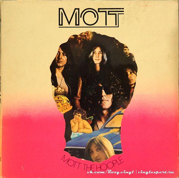 hoople big and beautiful singles Major hoople's boarding house began in mid-1967 in cambridge, ontario, as the shan-de-leers trio featuring rocky howell, peter padalino, and rick riddell.